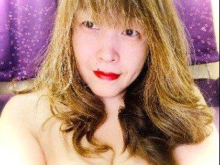 Ami(chatpia)プロフィール写真