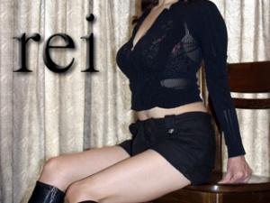 rei(chatpia)プロフィール写真