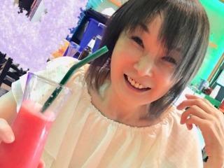 茉莉花☆☆