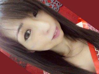 *☆つかさ☆*