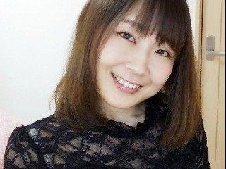 ・*ゆき*・(chatpia)プロフィール写真