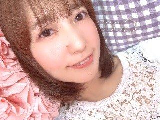 *このみ*(chatpia)プロフィール写真