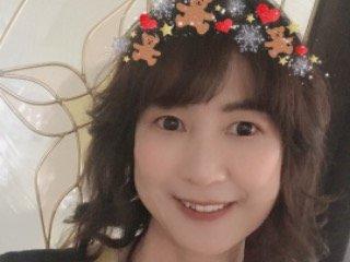NANA88