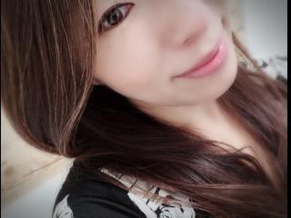 あや^−^