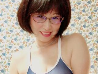 由美**♪