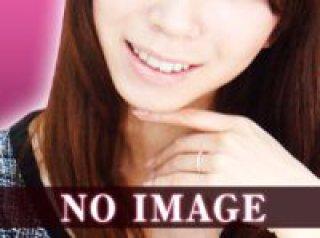 ☆ あや ☆