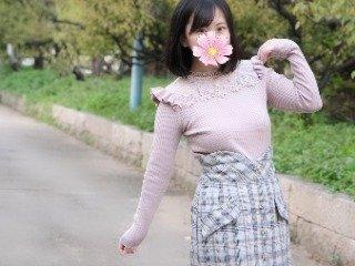 ♪ちえり♪