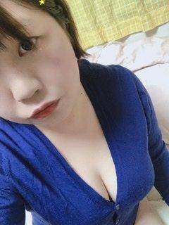 ☆ゆうこ☆(chatpia)プロフィール写真