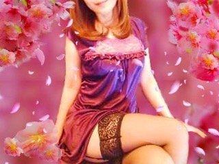 桜子.+☆ 様