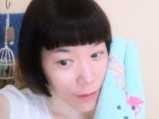 ひな(ΦωΦ)