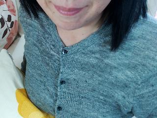 須美子**