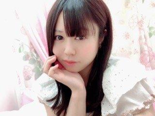 ゆうかё* 朝ランキング13位