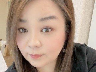 美桜☆みお