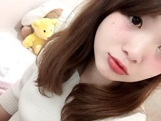 *みゆ*.