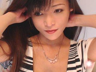 =あかり=