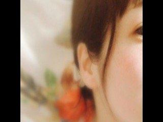 *ひ い ろ*(chatpia)プロフィール写真