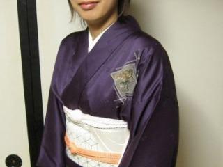 きらら☆彡/ 様