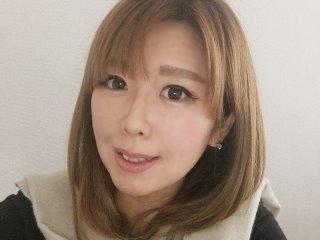 きらら☆・・