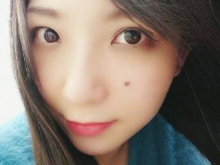 まき*+★