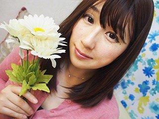 くみん+*☆ 2SHOTランキング14位