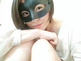 りか☆★(chatpia)プロフィール写真