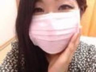百合☆(chatpia)プロフィール写真