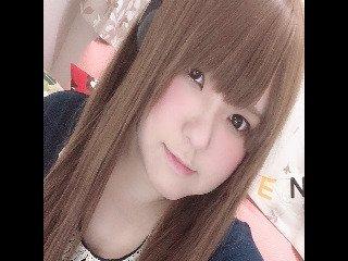 *さな♪*