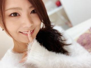 *+ゆうり+(chatpia)プロフィール写真