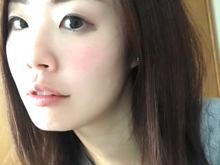 白木 実歩