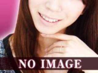 チャット まりあ ライブ