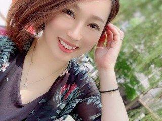 薫(chatpia)プロフィール写真