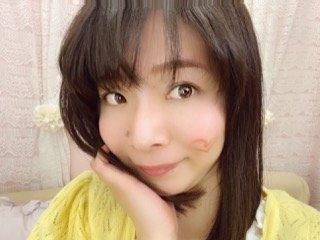みか+♪(chatpia)プロフィール写真