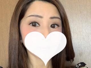 *+さゆり*+