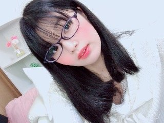 ◇れな。*(chatpia)プロフィール写真