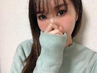 みゆ+*◇(chatpia)プロフィール写真