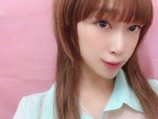 *まりあ* (chatpia)プロフィール写真