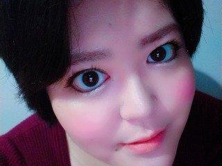 涼子(chatpia)プロフィール写真