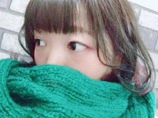 ゆづき*♪(chatpia)プロフィール写真