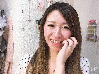 いくみん(chatpia)プロフィール写真