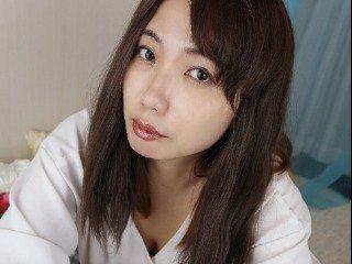 まりあ(chatpia)プロフィール写真