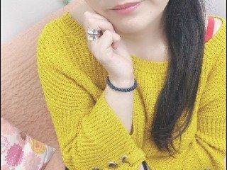 怜子(chatpia)プロフィール写真