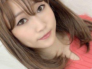 亜衣-ai 朝ランキング11位