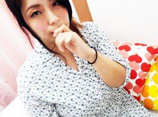 @みこと@(chatpia)プロフィール写真