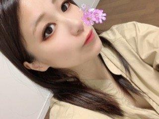 凛子(chatpia)プロフィール写真