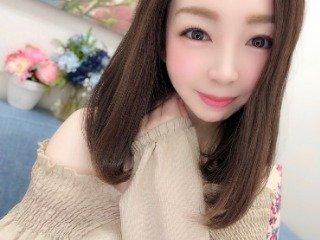 +はな+// 様