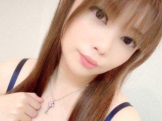 ☆ここたん☆ 人妻写真展ランキング17位