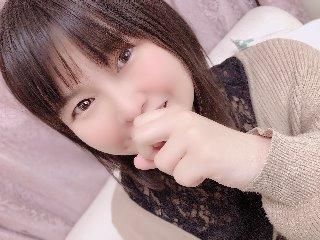 。☆ゆい。〇(chatpia)プロフィール写真