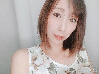 *.いよな∞(chatpia)プロフィール写真