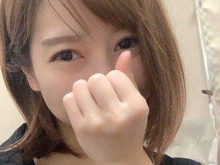 sayaka(CHATPIA)プロフィール写真