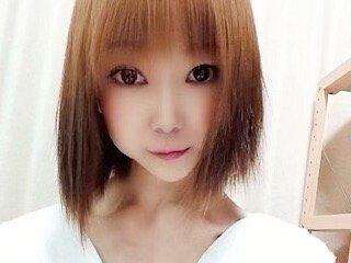 れん☆(chatpia)プロフィール写真